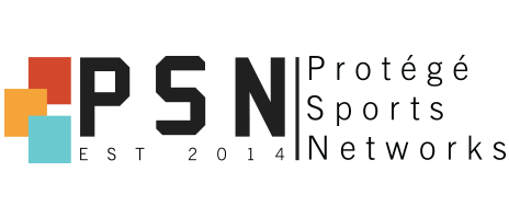 Logo - Protege Sports Networks